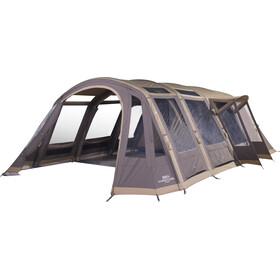 Vango Illusion TC 800XL Tent beige/brown